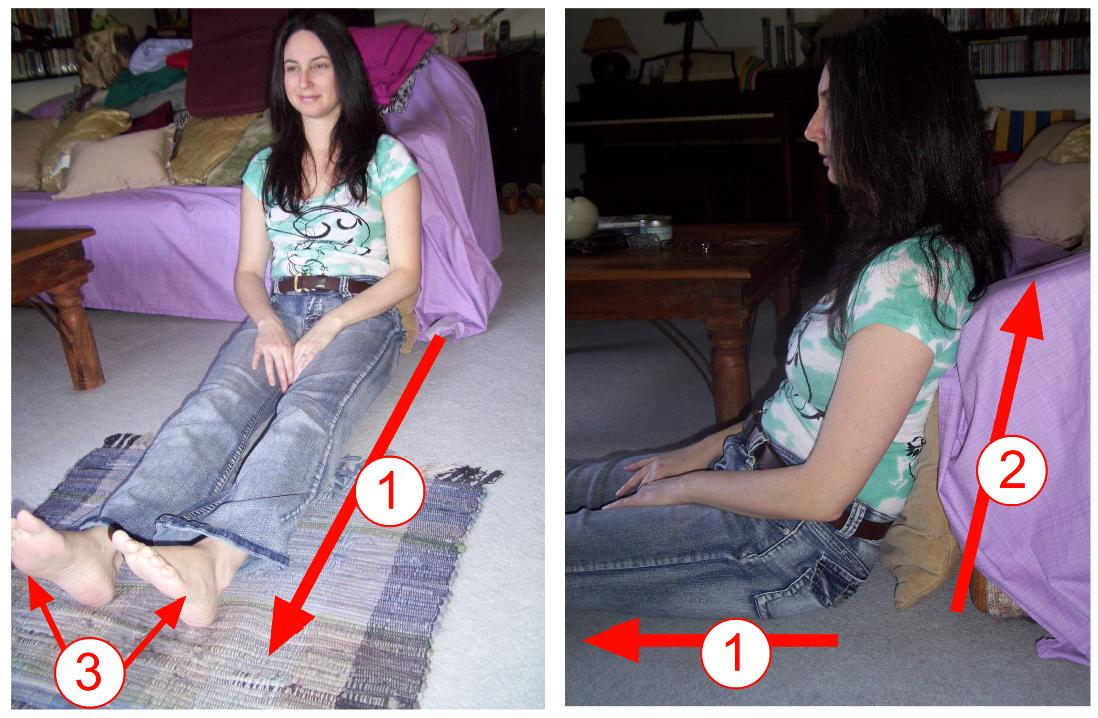 legs-and-feet-position