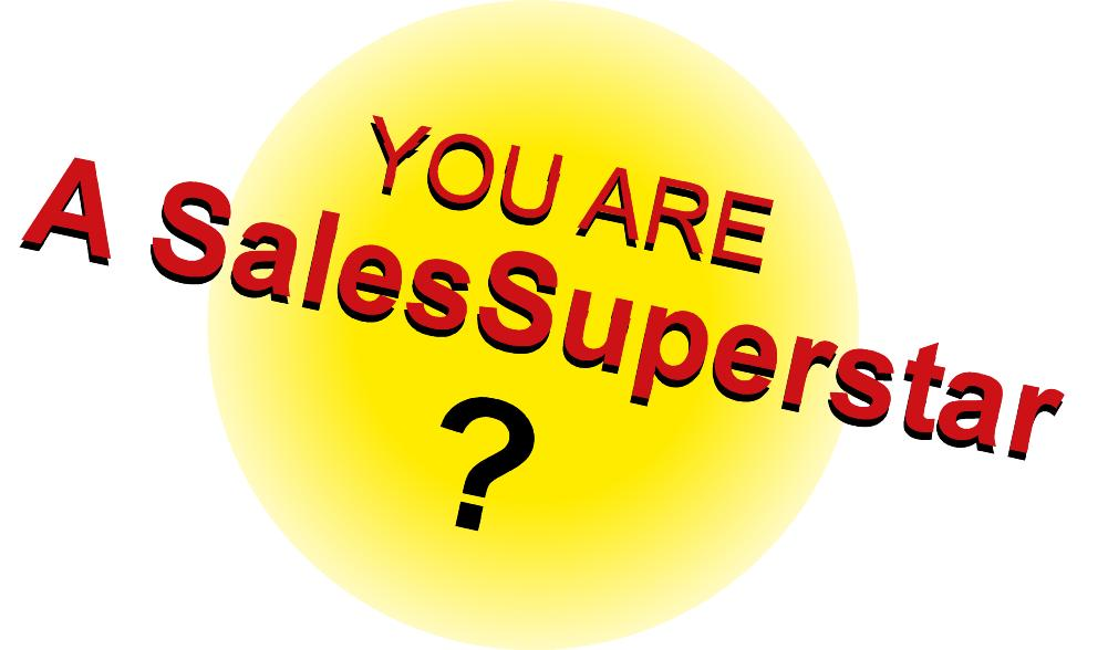 are-you-a-salessuperstar